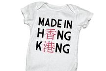 Kids Fashion / Unique Kids Fashion