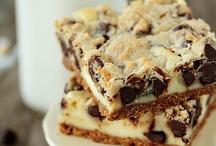 Cheesecake Addict