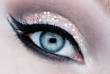 The eye is the jewel of the body.
