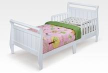 Playroom / Nursery