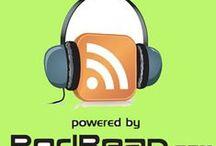Marketing Mojo Radio / Get your Marketing Mojo on!