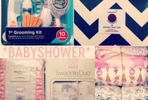 Baby Shower ideas and gifts / Baby Shower ideas and gifts