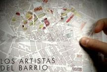 La guida di Madrid / Posti belli, curiosità e indirizzi dalla capitale della Spagna!