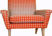 upholsterty / upholster ideas for upholstering armchairs .  interior design