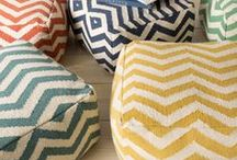 cushions / cushions ideas and inspiration for fabulous cushions that you can make your self or where to buy them