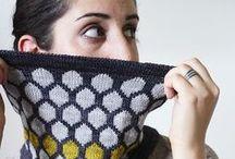 Knitting Goodness