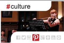 Kultura / Culture / Wydarzenia kulturalne w Gdańsku / Cultural events in Gdansk