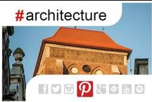 Architektura / Architecture / Budowle, inwestycje i architektoniczne perełki / Buildings, investitions and architectural gems