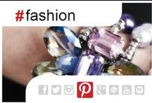 Moda / Fashion / Gdańska moda / Fashion in Gdansk