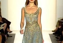 Couture / by Chris Patterson