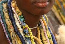 B E A D | L U S T / BEADS I LOVE / by Silversheep Jewelry