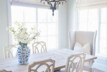 Home Decor & Design / by Connie Lichvar