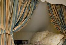Al's Room & Bath / by Julie Hanks