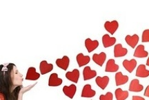 Holidays - Valentines