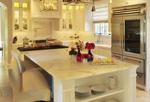Home Sweet Home / by theCONCIERGE Scottsdale
