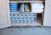 Life Hack - Preparedness and Canning
