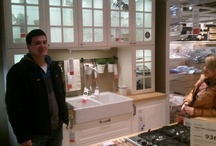 Odra kitchen