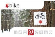 Rowerowy Gdańsk / Gdansk on Bike / Gdańsk to rowerowa stolica Polski / Gdansk is a biking capital od Poland.