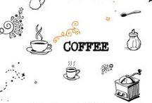 You deserve a coffee / Vă aşteptăm cu drag în Cafeneaua F64!