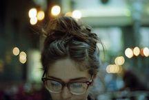vanity fair. / by Serena Murphey