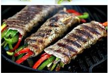 Food - Main Dishes:Beef