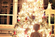 Holidays - Christmas / by UtahJenny