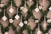 floral inspiration / by sarah matteson | spruce floral