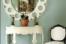 Home Design / Love This Look / by Marlene Brown