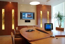 Crestron Products