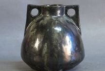 Vases / Vasen / Floreros