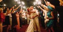 Favorite Vendors / Wedding + Event Vendors