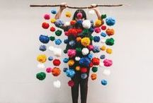 Make - Kids (with) / Fun things to do with kid(s).  / by Tamara Ramsey