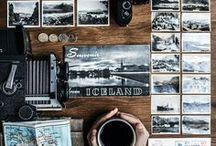 Wanderlust//Journeys