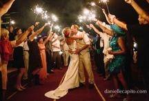 Wedding Photos / Our favorite photos, our favorite couples!