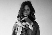 Style / by Alexa