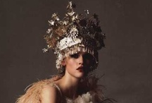 Prettiest at the Ball / by Melli R