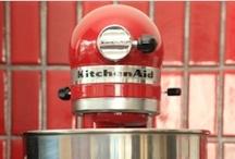 All Things KitchenAid