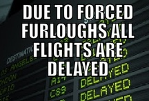 #SequesterSUCKS / Images inspired by this post 