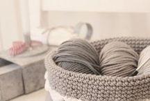 Mucho Crochet