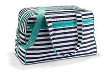 thirty one. / www.mythirtyone.com/LindseyMonroe / by Marmalade Gypsy