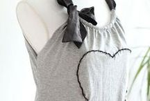 Crafts - Fashion