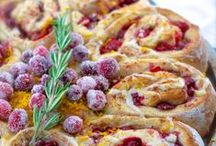 ! Foodies Love Christmas & Winter Holidays! / This board is for Christmas and winter themed holiday recipes only! Send me a message on Facebook at Whats Cooking America to request an invite or email me at bzweller@gmail.com. 10 PIN LIMIT at a time.You must follow 1 of my boards in order for me to add you. Thank You