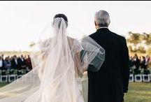 Wedding Bells / by Kim Jackson