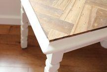 I <3 Fab Furniture Ideas