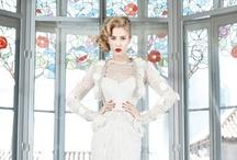 Bridalwave Wedding Dresses / by Bridalwave