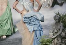 OTT / Women's Fashion  / by anne verner