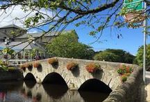 Ireland Photos / Photos of Ireland