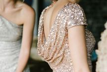 Gowns & Dresses / All the gowns, evening gown, formal dresses, and couture dresses I love! Check out my other fashion boards:  Fashion & Style, and Spring & Summer Fashion! / by Jessica M