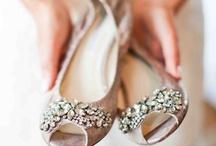 shoe shoe!