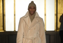 AW13 at London Collections: Men